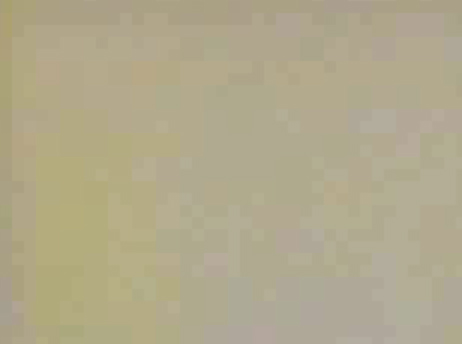 Sport Billy - Intro