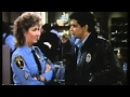 Hill Street Blues - Blues for Mr Green